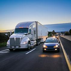Auto Truck005